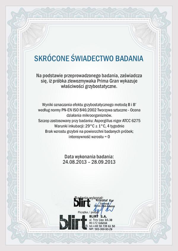 https://zlewozmywaki.home.pl/neogran/zdjecia/certyfikatyprima/anty-grzyb_big.jpg