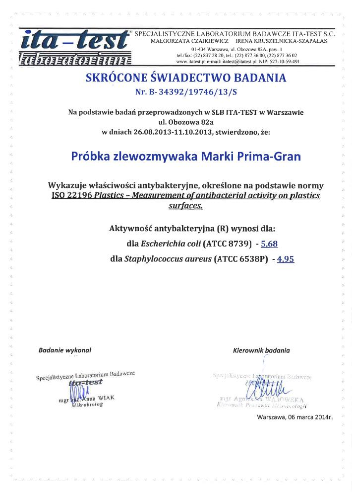 https://zlewozmywaki.home.pl/neogran/zdjecia/certyfikatyprima/badanie_2.jpg